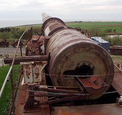 "Krupp K5 (5) • <a style=""font-size:0.8em;"" href=""http://www.flickr.com/photos/81723459@N04/9265480089/"" target=""_blank"">View on Flickr</a>"