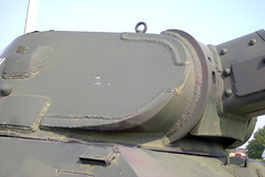 "T-34 76 Model 1941  (10) • <a style=""font-size:0.8em;"" href=""http://www.flickr.com/photos/81723459@N04/9299140748/"" target=""_blank"">View on Flickr</a>"