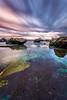 017 - Forresters (Ali Sadreddini) Tags: longexposure seascape sunrise waterfront australia le forresters