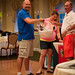 """7th Annual Billy's Legacy Golf Outing and Dinner - 7/12/2013 7:53 PM • <a style=""""font-size:0.8em;"""" href=""""http://www.flickr.com/photos/99348953@N07/9371064452/"""" target=""""_blank"""">View on Flickr</a>"""