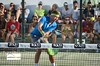"Alejandro Ruiz 2 padel final 1 masculina torneo diario sur vals sport consul malaga julio 2013 • <a style=""font-size:0.8em;"" href=""http://www.flickr.com/photos/68728055@N04/9389673134/"" target=""_blank"">View on Flickr</a>"