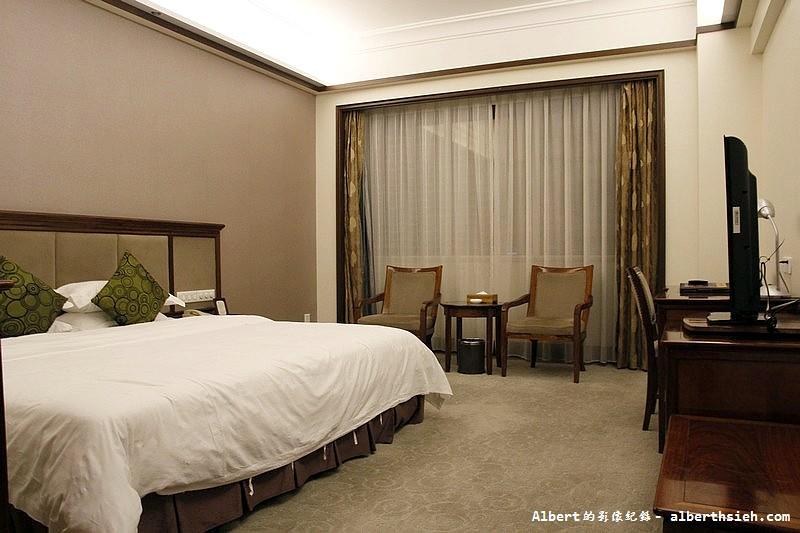 【東莞住宿】廣東東莞.新城國際酒店 (2)