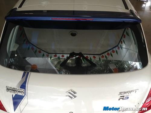 Maruti-Swift-RS-07