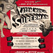 Superman (Columbia, 1948, 1950). Pressbook