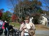 GreyhoundPlanetDay2010006