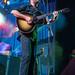 Dave Matthews Band (42 of 48)