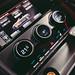 """2014 Jaguar F-Type V8-9.jpg • <a style=""""font-size:0.8em;"""" href=""""https://www.flickr.com/photos/78941564@N03/9741261571/"""" target=""""_blank"""">View on Flickr</a>"""
