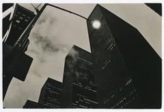 img019 (robincaddy) Tags: blackandwhite newyork film lith prints epson ilfordxp2 centon v370 epsonv370
