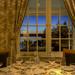 88 window table twilight