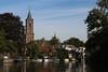 IMG_9765 (Jaap Bloot) Tags: bridge holland castle windmill dutch de landscape boot windmills drawbridge universiteit molen aan breukelen kasteel zeilboot pampus muiderslot molens maarssen muiden rivier weesp vecht loenen nijenrode ophaalbrug sloep vreeland nigtevecht overmeer mijnden