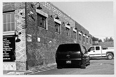 phx 00605 (m.r. nelson) Tags: arizona urban bw usa southwest phoenix monochrome america blackwhite az bn americana urbanlandscapes artphotography mrnelson newtopographic markinaz sonya77 nelsonaz