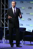 MobileCON 2013: Day 1 Keynote