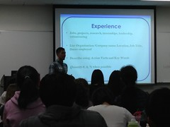 "Resume Workshop 10-14-13 (1) • <a style=""font-size:0.8em;"" href=""http://www.flickr.com/photos/88229021@N04/10336870076/"" target=""_blank"">View on Flickr</a>"