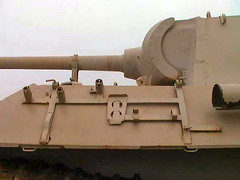 """Panther Ausf.D (3) • <a style=""""font-size:0.8em;"""" href=""""http://www.flickr.com/photos/81723459@N04/10551223853/"""" target=""""_blank"""">View on Flickr</a>"""