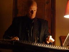Julien Weiss - Qanun 7 (Aquasabiha) Tags: light shadow music instrument kanun imaret qanun julienweiss