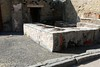 """38 Herculaneum • <a style=""""font-size:0.8em;"""" href=""""http://www.flickr.com/photos/36838853@N03/10789324456/"""" target=""""_blank"""">View on Flickr</a>"""