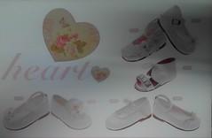 Παπούτσια βάπτισης www.zoisthanos (10)