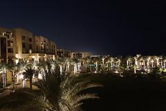 Park Hyatt Abu Dhabi (Alain Poder) Tags: abudhabi parkhyatt alainpoder