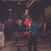 Alumni Mixer St. Arnold's (84 of 85)