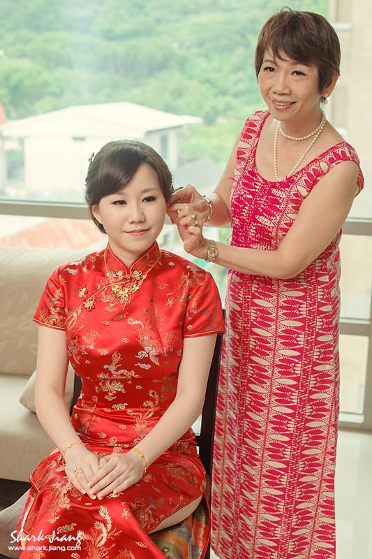 婚攝,台北君品酒店,婚攝鯊魚,婚禮紀錄,婚禮攝影,2013.10.05_BLOG-0017