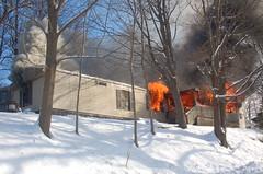 (firephoto25) Tags: ny fire 21 26 25 trailer hemlock 31 livonia lakeville geneseo conesuslake livingstoncounty workingfire