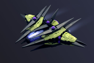 Thorn Viper