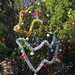 Trees_of_Loop_360_2013_192