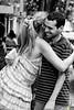 Coletivo Nozes (Heder Novaes) Tags: brasil canon grande foto free diversão bahia campo salvador hugs crianças fotografo t3i nozes heder palhaços novaes coletivo palhaças abraços grátis hedernovaes hederrock
