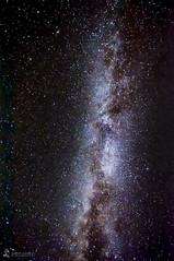 Look Up (-_Scott Mason Photography-) Tags: sky beautiful beauty night stars star crazy cool nikon long exposure pretty near space astro galaxy nebula astrophotography astronomy neat tamron milky cosmic cosmos milkyway 1024 10mm nebulae d90 nebulosity astrometry Astrometrydotnet:status=failed blinkagain Astrometrydotnet:id=nova197437