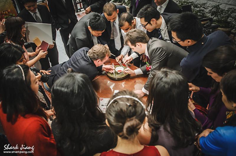 婚攝,晶華,豪園,婚攝鯊魚,婚禮紀錄,婚禮攝影, 2013.11.16-blog-0017