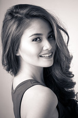 Miss Elisse Joson (KoolBeep) Tags: portraits sony za sonnart18135