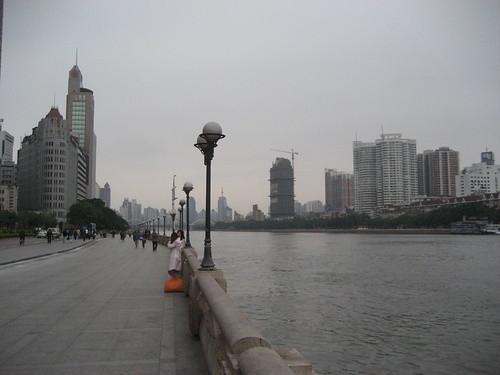 guangzhou 120
