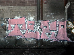Tepio (Free Kolors) Tags: nk