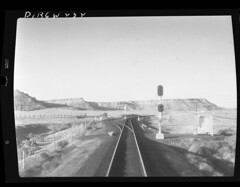 D+RGW232 (barrigerlibrary) Tags: railroad library denverriogrande drgw barriger