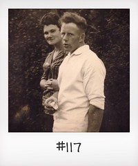 "#DailyPolaroid of 23-1-14 #117 • <a style=""font-size:0.8em;"" href=""http://www.flickr.com/photos/47939785@N05/12265413656/"" target=""_blank"">View on Flickr</a>"