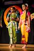 Sankranthi2014_TSN_123 (TSNPIX) Tags: art cooking drawing folkdance tsn contests bhogipallu muggulu sankranthi2014 gobbemmadance