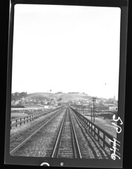 SP446 (barrigerlibrary) Tags: railroad library sp southernpacific barriger