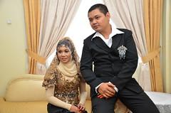 DSC_0873 (lubby_3011) Tags: deco kahwin perkahwinan hantaran pelamin deko weddingplanner kawin lengkap pakej gubahan pakejkahwin pakejdewan pakejperkahwinan perancangperkahwinan weddingdeco gubahanhantaran bajunikah pakejpertunangan bajukahwin pelaminterkini pelamindewan minipelamin bajusanding