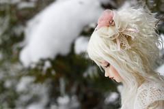 _MG_0931 (RenMaaru) Tags: eve winter sleeping body dana sd bjd 13 nuppu dollmore angellstudio