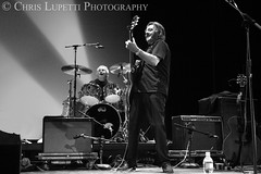 Rock n Roll Photography (Chris Jude Lupetti) Tags: art photography fine fineartphotography petebest fineartphotographs joeymolland chrislupetti thepetebestband flickrartphotographs