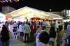 _DSC0497 (Half.bear) Tags: festival nikon canberra multicultural 2014 canberramulticulturalfestival d5100