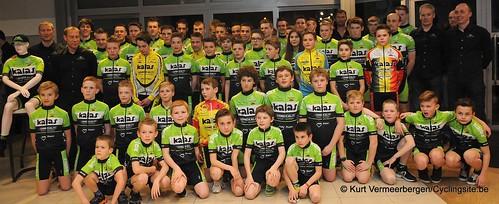 Kalas Cycling Team 99 (181)