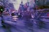 h a n o i (neamoscou) Tags: art film analog flickr pentax grain inspired slide slidefilm retro vietnam indie nophotoshop hanoi expired zenitar analogphotography alternative facebook motobikes nopostproduction noediting diafilm diapo τέχνη 写真 alternativephotography filmphotography عکاسی هنر inconnu taide 藝術 فن 影相 hànội russianlens 芸術 slowfilm 예술 古着 ศิลปะ independentphotography tumblr छायाचित्र कला 사진술 lowspeedfilm hardgrain ফটোগ্রাফি صوير শিল্প การถ่ายภาพ ஒளிப்படவியல் neamoscou ხელოვნება sergeyneamoscou heisnotcomingbackgetoverit ਕਲਾ