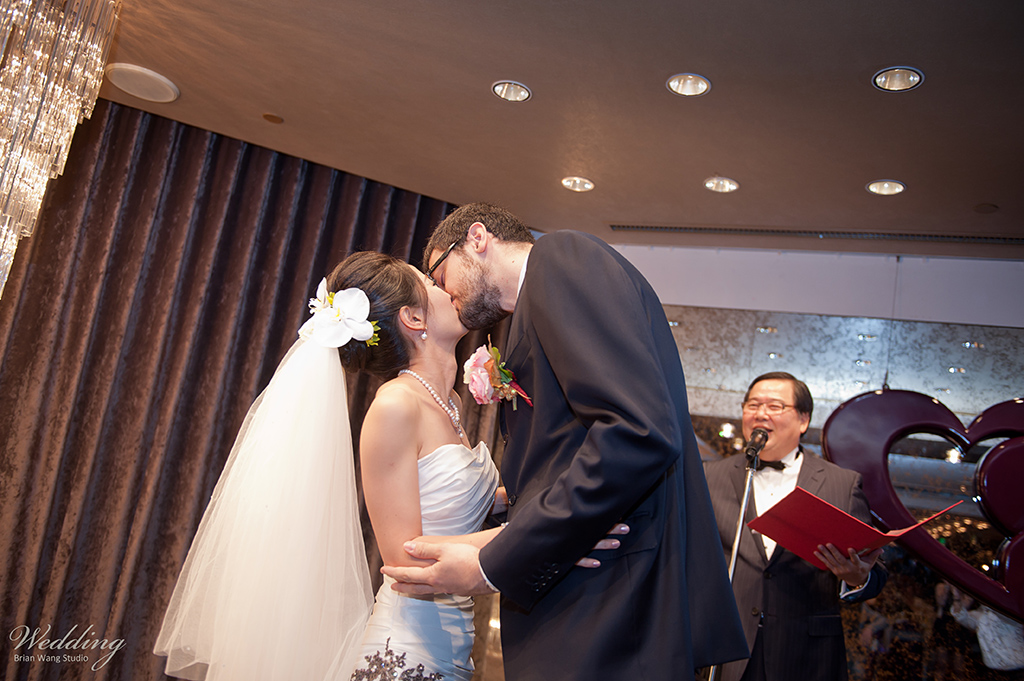 '婚禮紀錄,婚攝,台北婚攝,戶外婚禮,婚攝推薦,BrianWang,世貿聯誼社,世貿33,175'