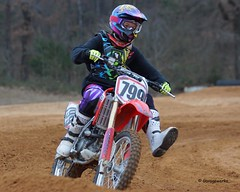 Sundance Summer Series Motocross Race (Garagewerks) Tags: summer sport race track all sony sigma dirt series sundance arkansas dirtbike athlete motocross f28 70200mm views50 views100 slta77v
