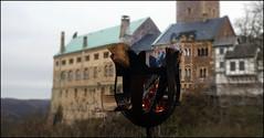 Wartburg (tor-falke) Tags: germany deutschland thüringen europa europe sony schloss allemagne burg wartburg eisenach schlösser sonyalpha alpha200 torfalke flickrtorfalke alpha200230