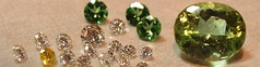 P9021010copyfr (jewelrycraft.kokura) Tags: