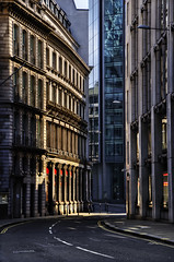 Sometimes In Sunlight (Dimmilan) Tags: street uk windows england urban reflection building london glass sunshine architecture cityscape oldarchitecture galleryoffantasticshots