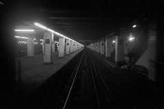 (mtigas) Tags: leica nyc newyorkcity bw newyork film brooklyn zeiss 35mm subway kodak trix rangefinder 400tx motionblur transit push subwaystation m3 iso1600 pushprocess xtol xtol11 diybw trix400 biogon zm kodaktrix400 biogont leicam3 pushprocessing hoytschermerhorn canon9000f biogont2825 filmdev:recipe=9322