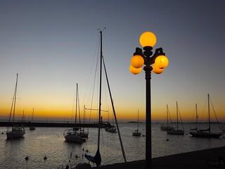 Colonia del Sacramento - Uruguay (16)